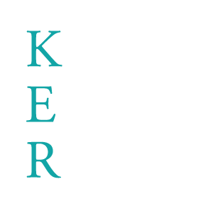 Kyoudo Enginee Ring